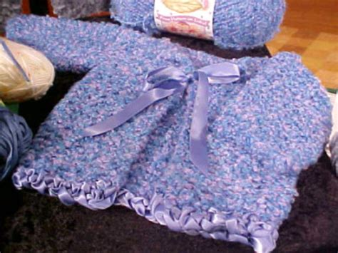 Bathrooms Color Ideas how to knit a sweater for a baby hgtv