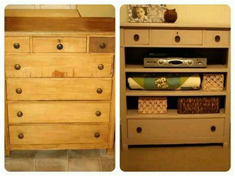 Redo Dresser Ideas by Dresser Redo Living Space Ideas