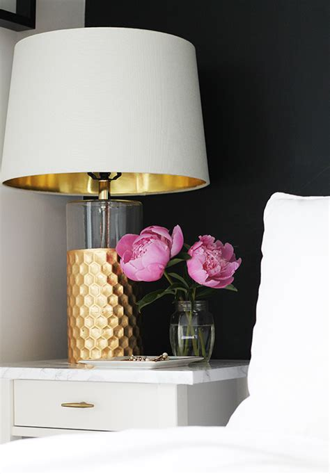 how to draw your bedroom how to make your bedroom an oasis the everygirl feedpuzzle