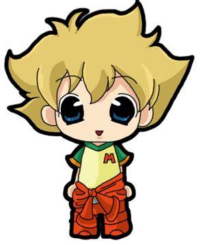 imagenes de anime kawaii hombre qu 233 es un chibi y de d 243 nde viene su nombre chibis y m 225 s