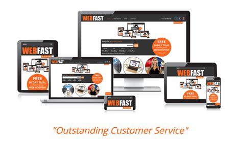 web design sydney web design sydney call 1300 883 582 hosting videos
