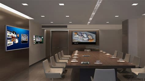 small conference room design ideas room conference room small home decoration ideas