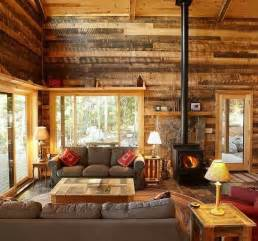Best Log Cabin Decorating Ideas 25 Best Ideas About Rustic Cottage On Rustic Cottage Decorating Welcome Cottages