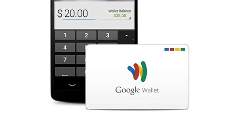 Visa Gift Card Atm Cash - how to transform gift card balances into cash from any atm with google wallet