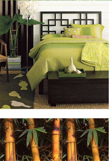 how to pick eco friendly decor furniture home design ideas bedroom furniture home furniture bed home eco friendly