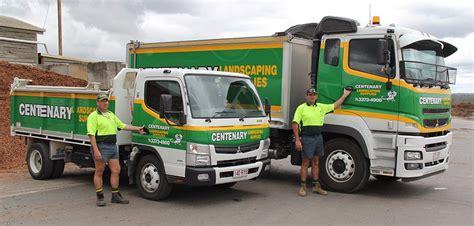 mr hr truck driver driver australia