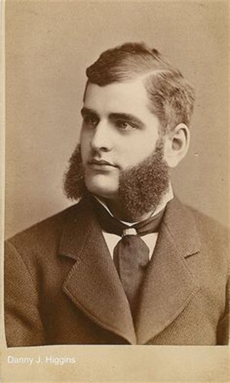 mens sideburns styles throught the centuries 17 images about beard styles on pinterest young man