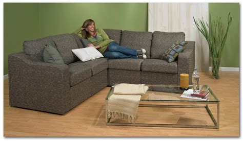 changeable couch changeable sofa sofa bed cloth magic changeable in living