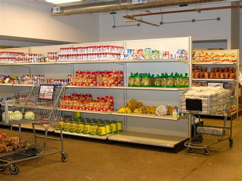 Food Pantry In Houston Tx by Inside The Houston Food Bank State Of The Building