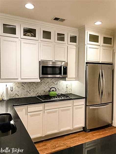 best sherwin williams white for cabinets the gallery for gt sherwin williams dover white cabinets