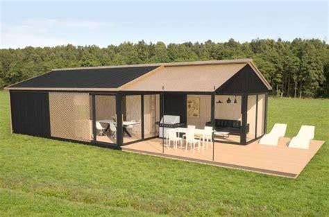 modern eco pod tiny house by pod space eco pod house 28 images micro pod max 171 garden