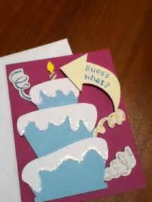 Best Handmade Cards - salt and pepper makers handmade cards