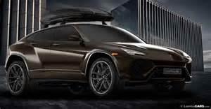 Lamborghini Urus Specs Lamborghini Urus 6x6 Specs Price Release Date