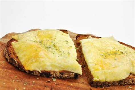alimenti con fitosteroli clever storage attenzione agli steroli vegetali negli