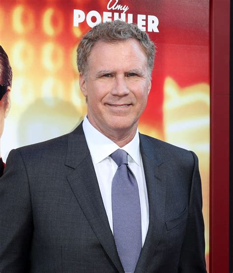 will ferrell height feet the tallest actors in hollywood simplemost