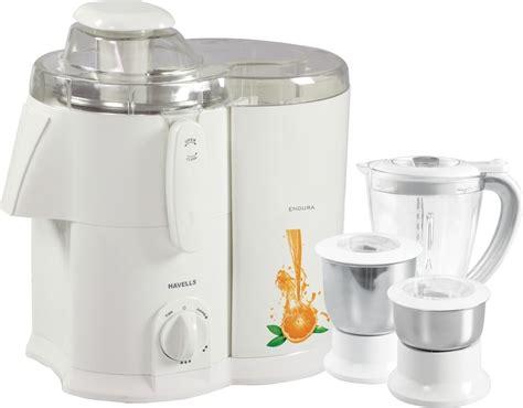 Mixer Juicer havells endura 500 w juicer mixer grinder price in india buy havells endura 500 w juicer mixer