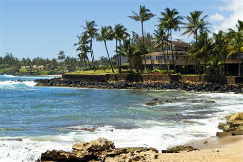obama hawaii vacation house president obama where would he wind up in hawaii