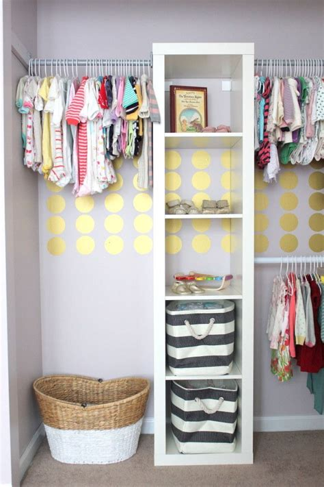 ikea closet hack ikea hack closet organizer bedrooms pinterest