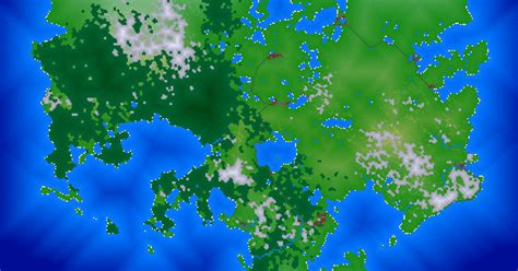 map generator map map generator for big world worldbuilding