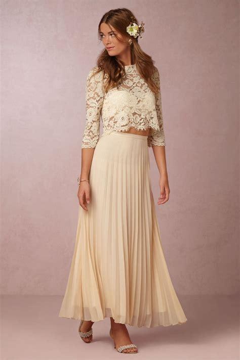 Dress Jersey Grade A Pecah 6 western wedding dresses dress uk
