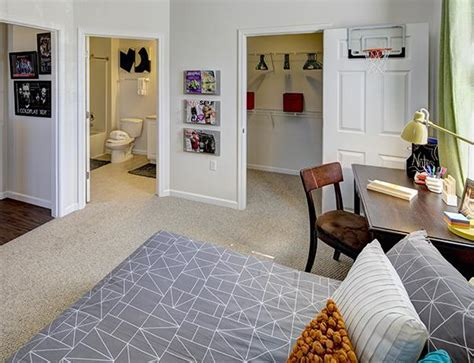 province rochester rochester ny apartment finder