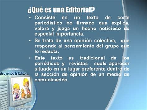 locum pharmacist business card templates cms templates joomla templates joomla student template cms