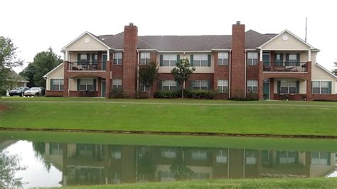 low income housing montgomery al best tips to help in searching montgomery apartments