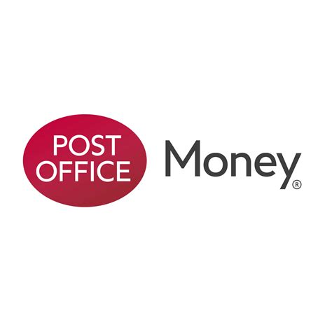the student pocket guide post office win 163 100 for your