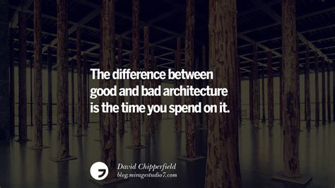 Best Design Quotes Of All Time by 28 Inspirational Architecture Quotes By Architects