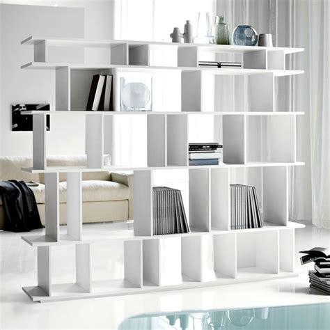 Ikea Regal Rund by Raumtrenner Ideen Raumteiler Vorhang Raumteiler Regal