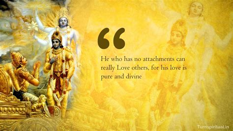 swing meaning in telugu 14 quotes by lord krishna on love from bhagavadgita