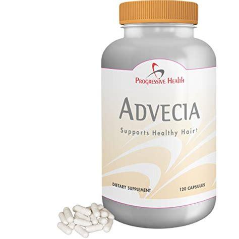 hair growth supplements for women revita locks advecia hair loss vitamins dht blocker natural hair
