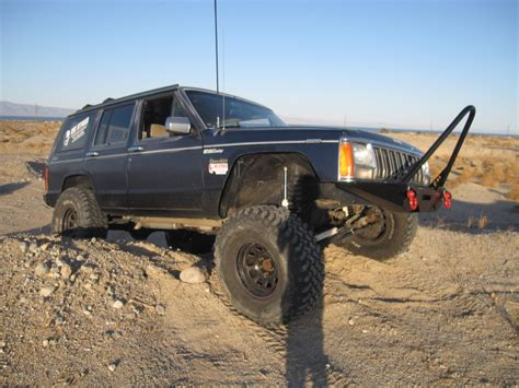 Jeep Xj Stinger Bumper Global Offroad Web Page Contact Us