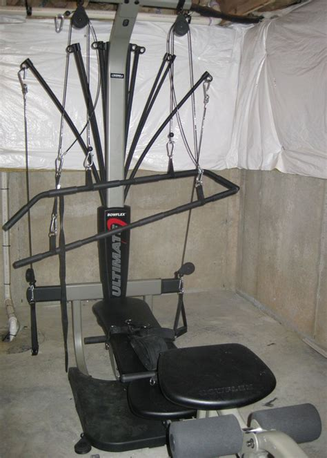 17 best images about schwinn bowflex on