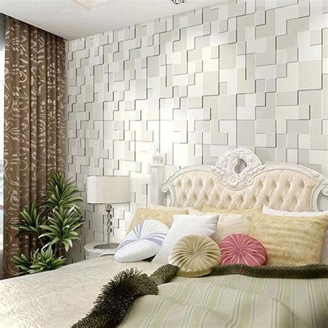 Wallpaper Home Decor Modern   Wallpaper Home
