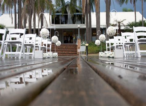 Concept Wedding Centre by Colebee Centre Ceremony Package Adorable Wedding Concepts