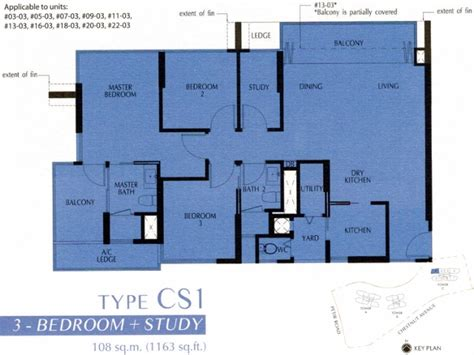 free floor plan website floor plan