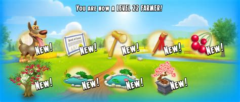ice cream maker or fishing boat hay day levels hay day wiki