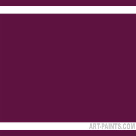 red purple let s talk about purple art paints blog