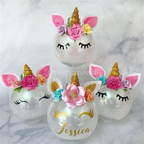 unicorn ornament christmas ornament ornament unicorn
