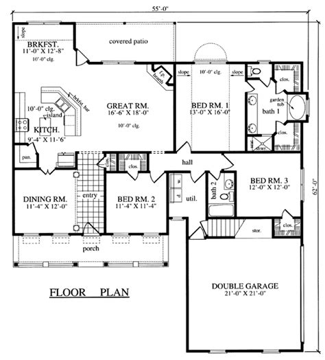 searchable house plans found cool house plans search house plans