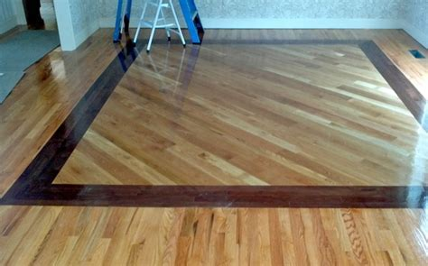 Complete Floor Covering Specialists in Jefferson City, MO