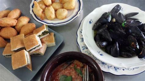 sedano allegro ristorante al sedano allegro in con cucina italiana