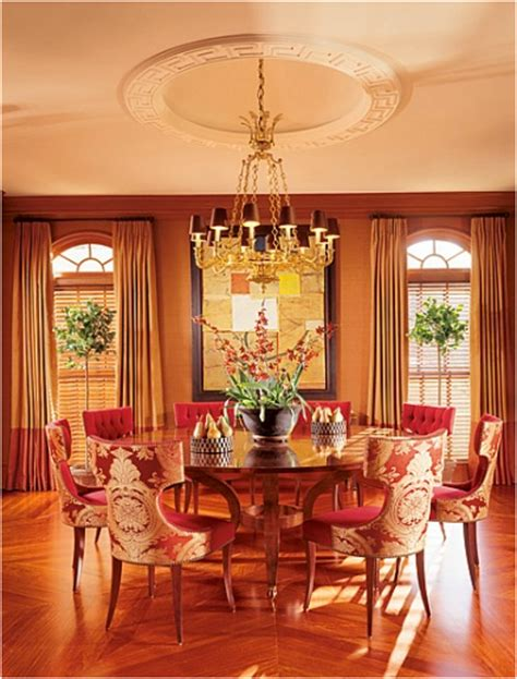 old world dining room old world dining room design ideas simple home