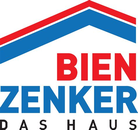 Bien Und Zenker by Bien Zenker