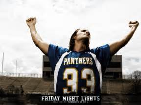 friday lights friday lights friday lights wallpaper