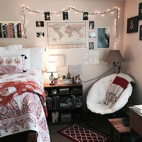 room inspirations 31 cool dorm room d 233 cor ideas you ll like digsdigs