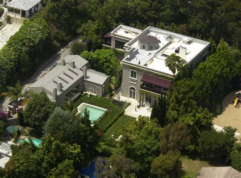celebrity houses beverly hills celebrity homes beverly hills real estate
