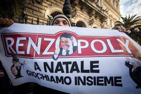 altroconsumo report banche italiane wall italia