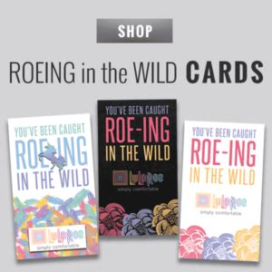 Wild Gift Cards - lularoe marketing archives itw visions